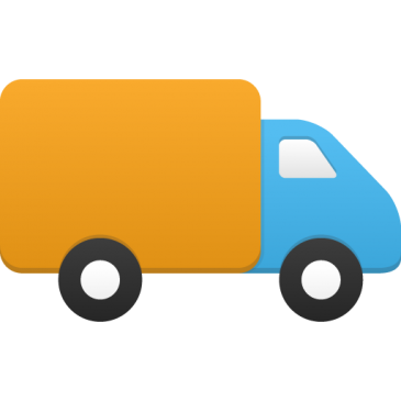 truck_icon-icons.com_52347-1-365x365 FAQ