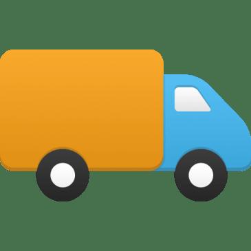 truck_icon-icons.com_52347-1-365x365 FAQ