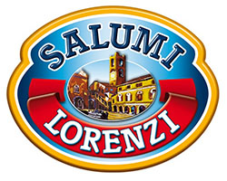 lorenzi Chi siamo