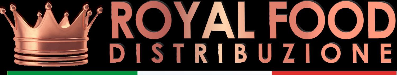 Royal Food Distribuzione