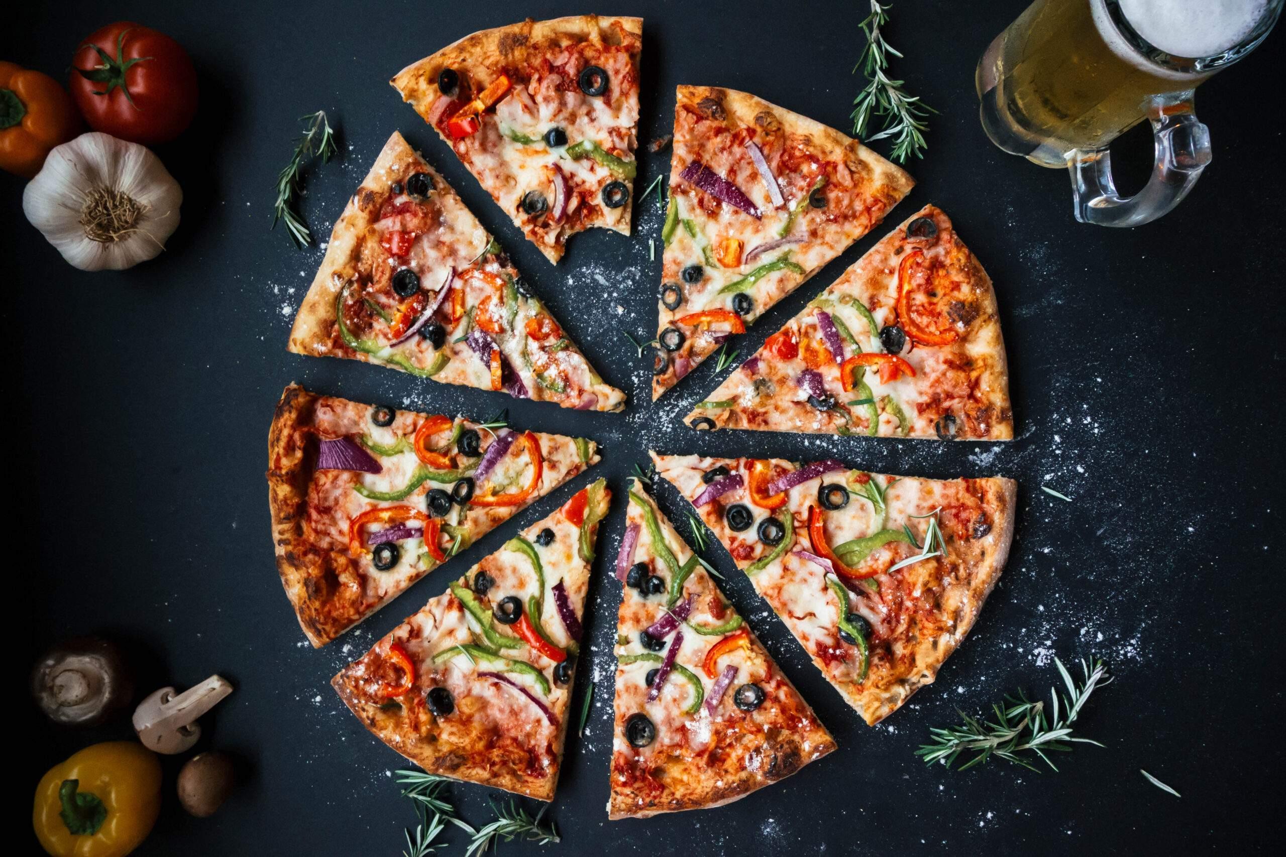 pizza-time-6XP7C2C-scaled Chi siamo