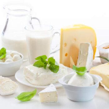 latte-e-prodotti-caseari-696x416-1-350x350 Front Page